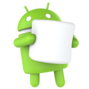 Android_Marshmallow.png