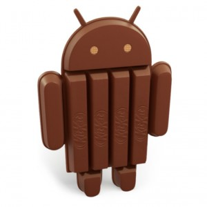 Android_KitKat.jpg