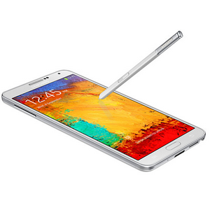 Samsung_Galaxy_Note_3.png